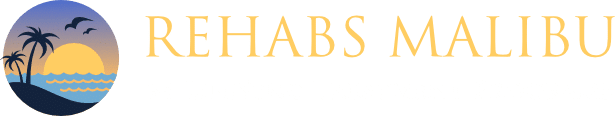 Rehabs Malibu
